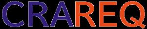 CRAREQ(クラリク)|建築業者・職人のSNS・掲示板・マッチングサイト