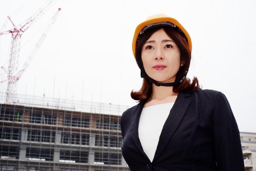 リフォーム工事の現場監督(女性)を奈良市で求人募集
