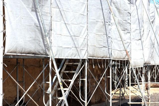 リフォーム工事の解体、産業廃棄物処理を長野市で発注依頼!