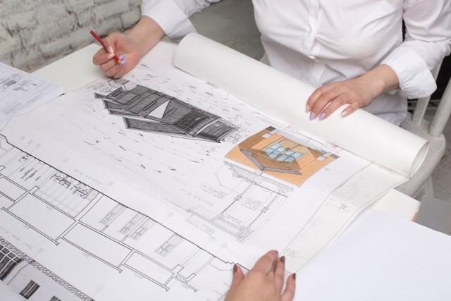 新築工事の設計を山形市で発注依頼!